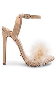 Туфли на каблуке avery - Tony Bianco