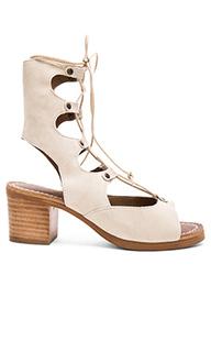 Обувь на каблуке expo - Matisse