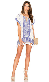 Original mumu lace up - Show Me Your Mumu