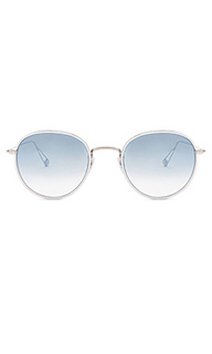 Солнцезащитные очки paloma 50 - Garrett Leight