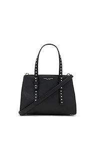 Мини сумка-тоут t - Marc Jacobs