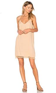 Платье dayton - LA Made