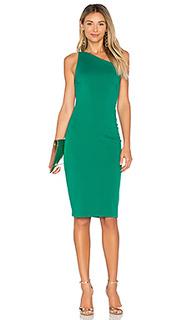 Платье hodad - Bailey 44