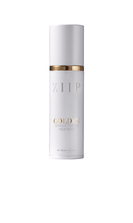 Гель для лица golden - ZIIP