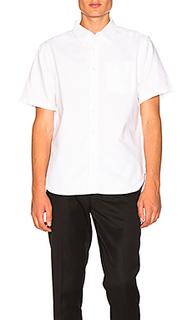 Рубашка classic oxford - Stussy