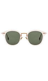 Солнцезащитные очки gare de lyon - Ahlem