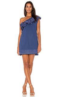 Платье katrina - Parker