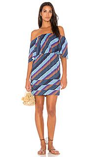 Платье ivy - Vix Swimwear