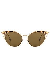Солнцезащитные очки place violet - Ahlem