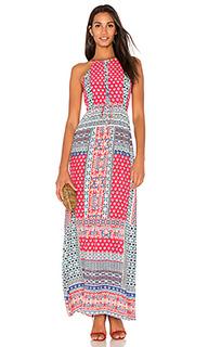 Платье daxy - Parker