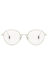 Солнцезащитные очки lena - Ahlem