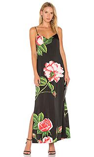 Платье 284 - LPA