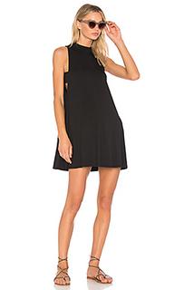 Платье-майка kim - LA Made