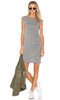 Платье gemma - LA Made