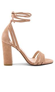 Туфли на каблуке barton - RAYE