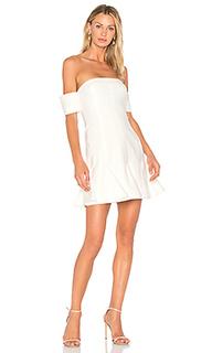 Платье elva - Cinq a Sept