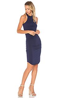 Платье kravitz - LA Made