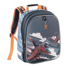 Disney Рюкзак с эргономичной спинкой Flying Planes ( модель Com Style )