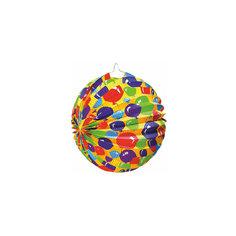 Фонарик-шарик, 25 см Herlitz
