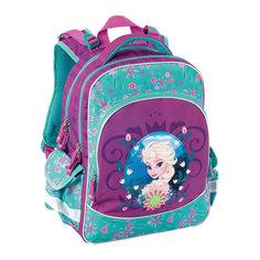Disney Рюкзак школьный Elsa