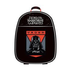 Рюкзак с эргономичной спинкой Star Wars ( модель Com.style ) Erich Krause