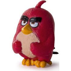 Коллекционная фигурка , Angry Birds Spin Master