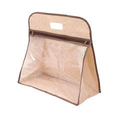 Чехол для сумки, Homsu