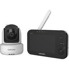Видеоняня SEW-3041W, Samsung