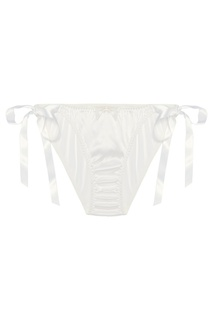 Трусики Tie-side AP Plain Agent Provocateur