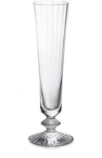 Фужер для шампанского Mille Nuits Baccarat