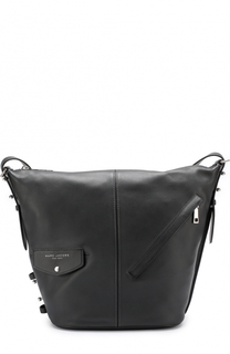 Сумка The Sling Marc Jacobs