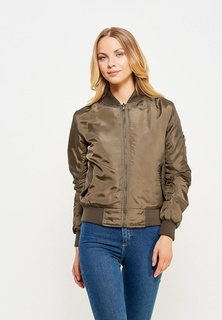 Куртка утепленная Stella Morgan