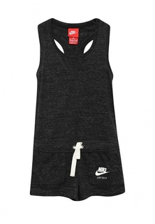 Комбинезон Nike