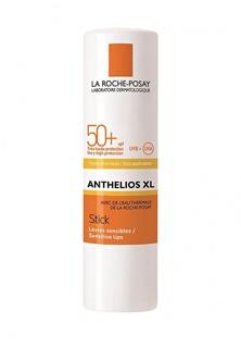 Дезодорант La Roche-Posay