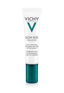 Крем для глаз Vichy