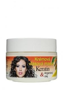 Маска для волос Bione Cosmetics