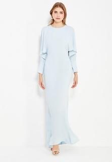 Платье Aleksandra Vanushina