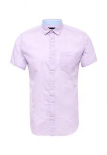 Рубашка Springfield