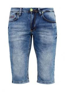 Шорты джинсовые Dali