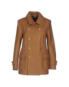 Пальто Department 5