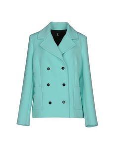 Пальто 1 ONE
