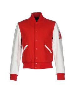 Куртка American College