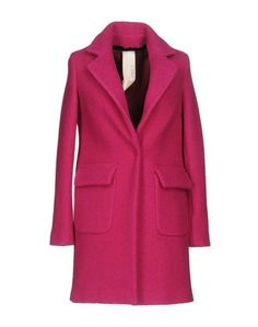 Пальто Annie P.