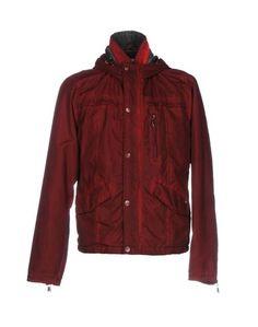 Куртка Navigare