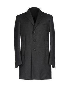 Пальто Fabio Inghirami