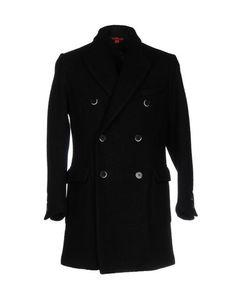 Пальто Barena