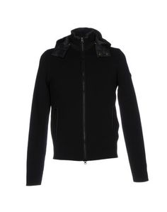 Куртка Momo Design