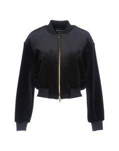 Куртка Boutique Moschino