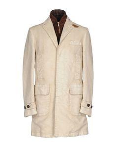 Пальто C.P. Company