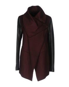Пальто Mackage